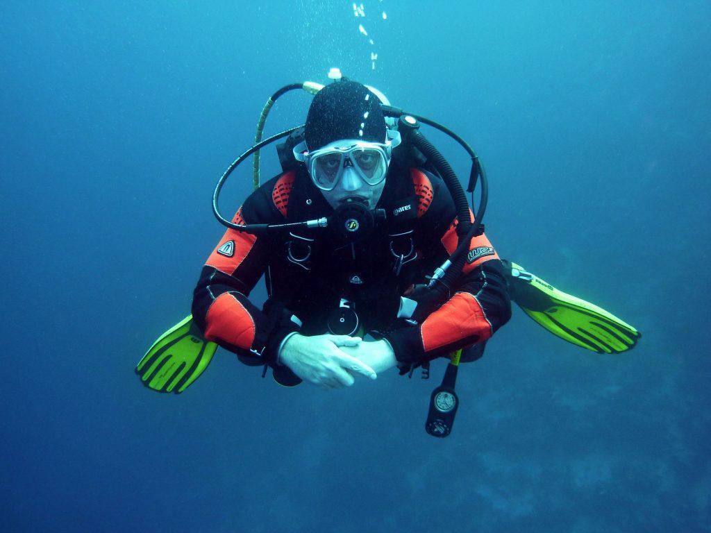 Les stations Blue Explorers sauvent la planète, un morceau de plastique à la fois